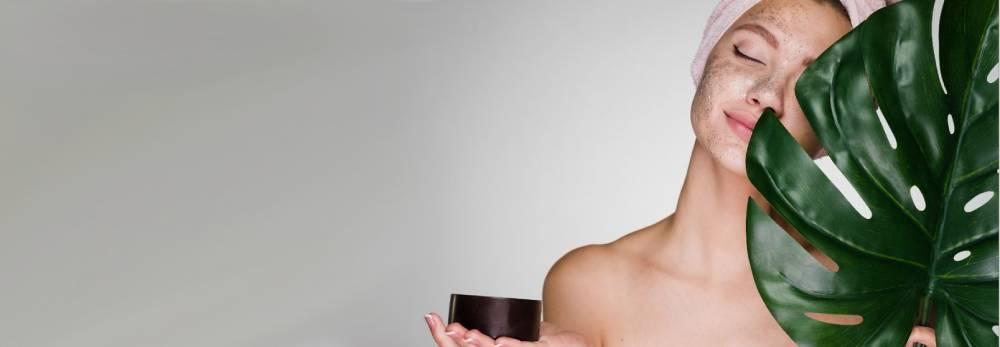 Scrubben of exfoliëren: wat doet het meest voor mijn huid?
